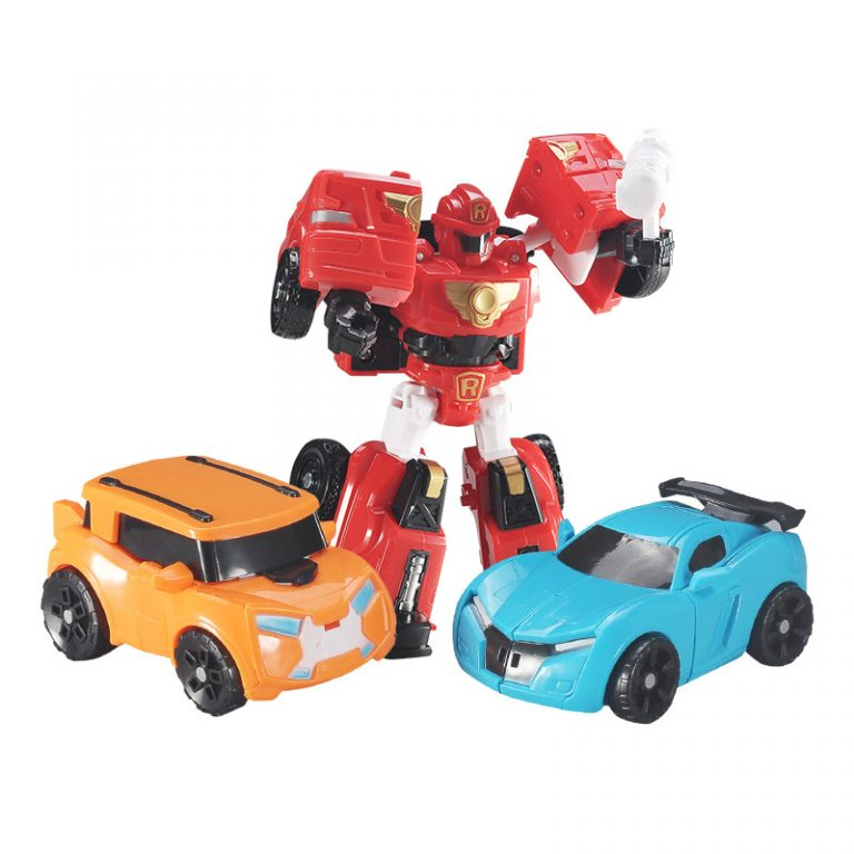 8-styles-Min-Tobot-Transformation-Robot-Action-Figure-Anime-Tobot-Deformation-Robot-Cars-Toys-for-Kids